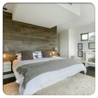 Tips voor het opruimen van de slaapkamer | Ontdekkingshome …