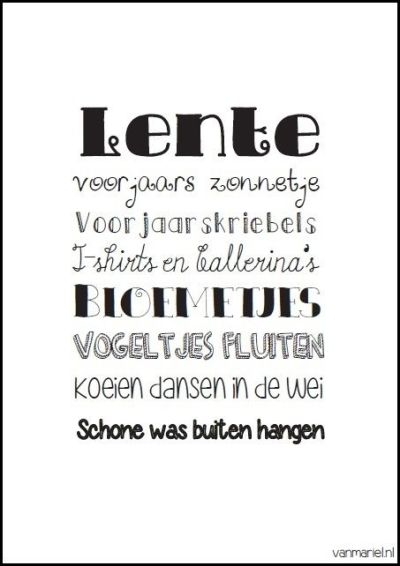 Citaten Over De Herfst : Lente quotes ontdekkingshome
