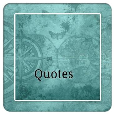 Quotes Ontdekkingshome
